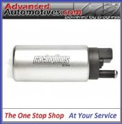 Honda S2000 1999-2009 Racinglines 340LPH Performance Fuel Pump - RL340